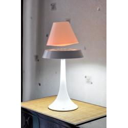 Lampe anti-gravité RAINBOW