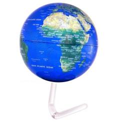 Globe autorotatif
