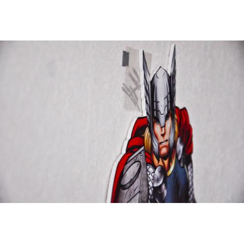 Formex Thor 3 mm