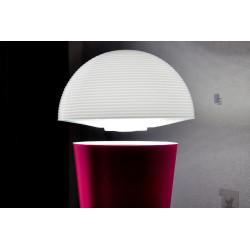 lampe high-tech Mushroom