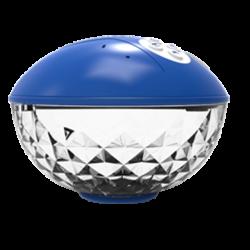 miniploofbox-6