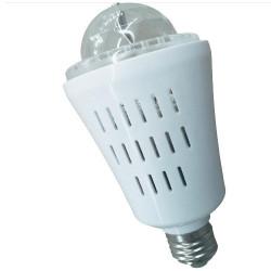 Ampoule Magellan