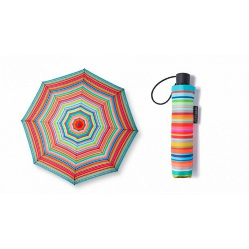Parapluie Stripes