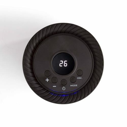 Chauffage céramique -Livoo-2