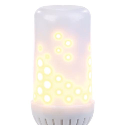 Ampoule Led ''effet flamme'' -2