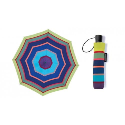 Parapluie COSTA 1