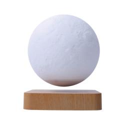 MOONFLIGHT bois clair