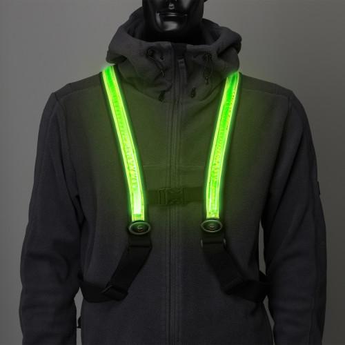 StreetGlow LXL-6