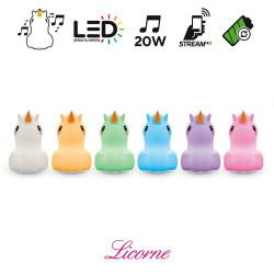Enceinte-Licorne-3