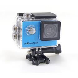 Caméra sportive CAM20C INOVALLEY