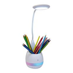 Lampe LAHP15-B