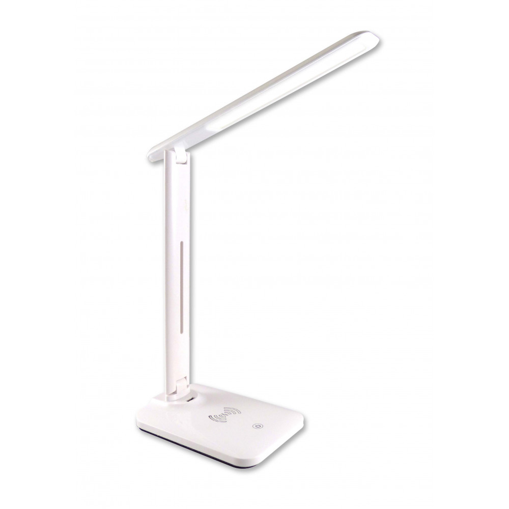 Lampe LACHARG01
