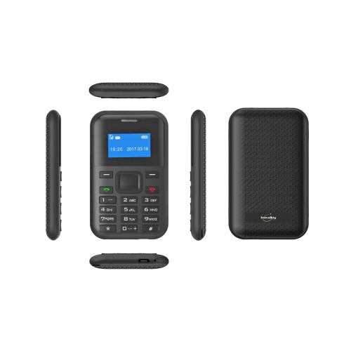 GSM27